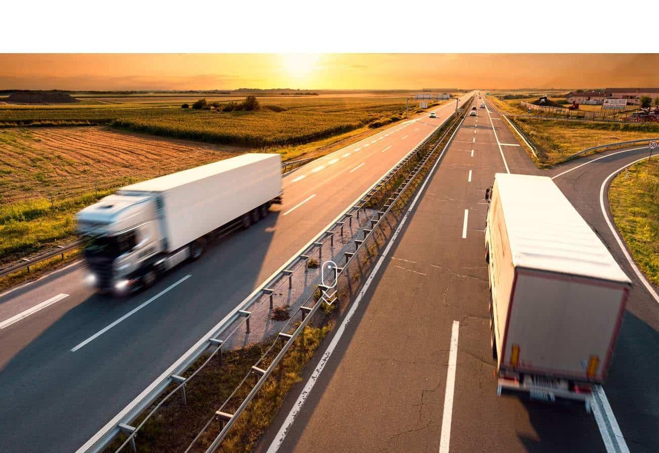 prawo transportowe spedycja