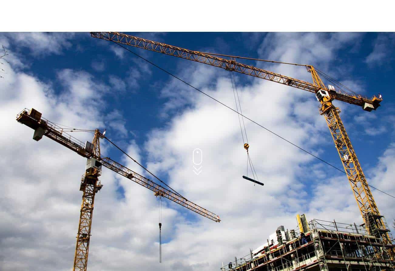 prawo budowlane prawnik