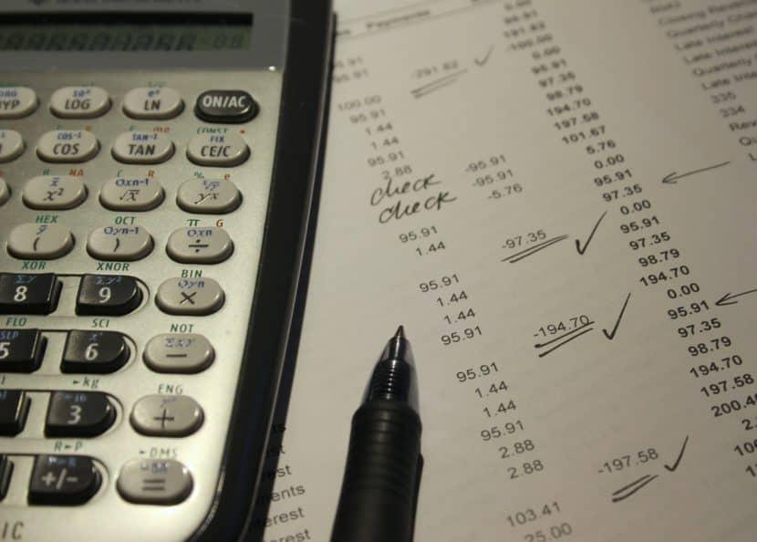 Sprawozdania finansowe 2018