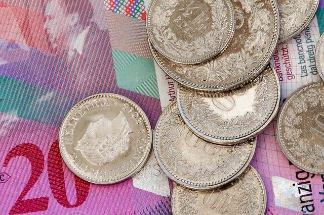 prawomocne unieważnienie franki