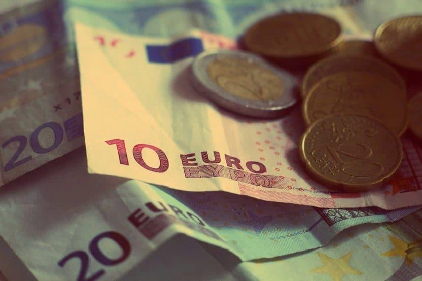 rekompensata 40 euro
