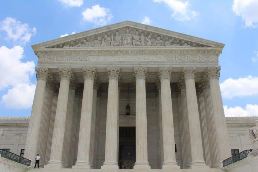 arbitraż sąd pozew