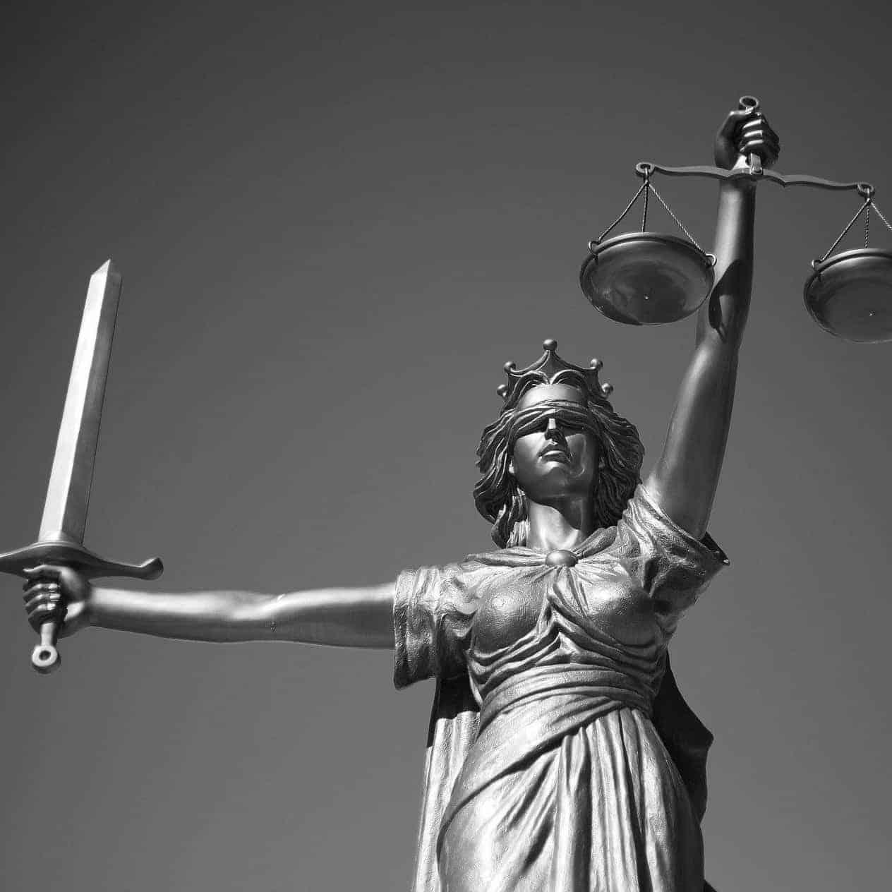 Procesy sądowe egzekucja roszczeń